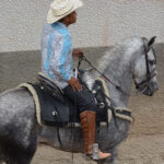 """""""Camino al pueblo"""""""