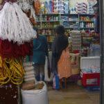 """""""tienda rural"""""""